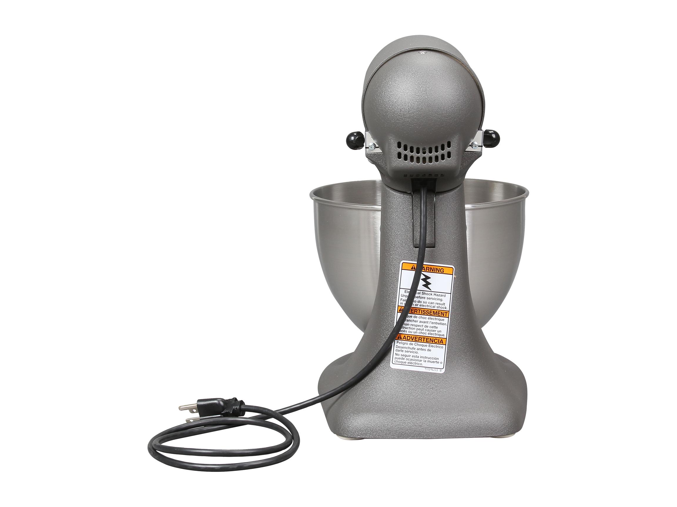 Kitchenaid Kitchenaid Ultra Power Mixer -> Kitchenaid Ultra Power Hand Mixer