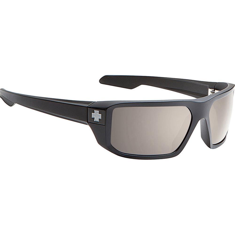 773aa5354d9 Spy Mccoy Sunglasses Spy Optic Happy Lens Collection Polarized Designer  Eyewear