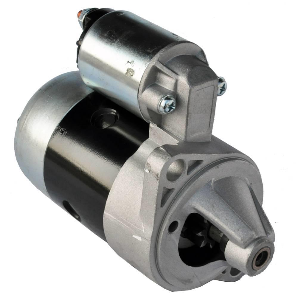 9 TOOTH STARTER MOTOR FITS NISSAN 510 610 710 200SX 521 620 720 23300 21000  23300 21000 23300 21004 23300 21005