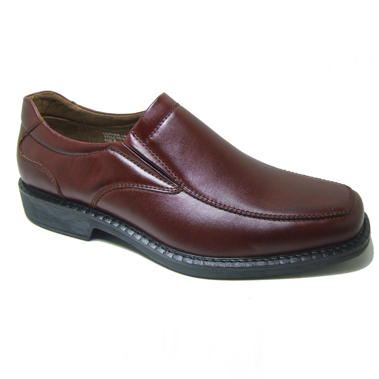 Aldo Men Shoes Crocodile Boots