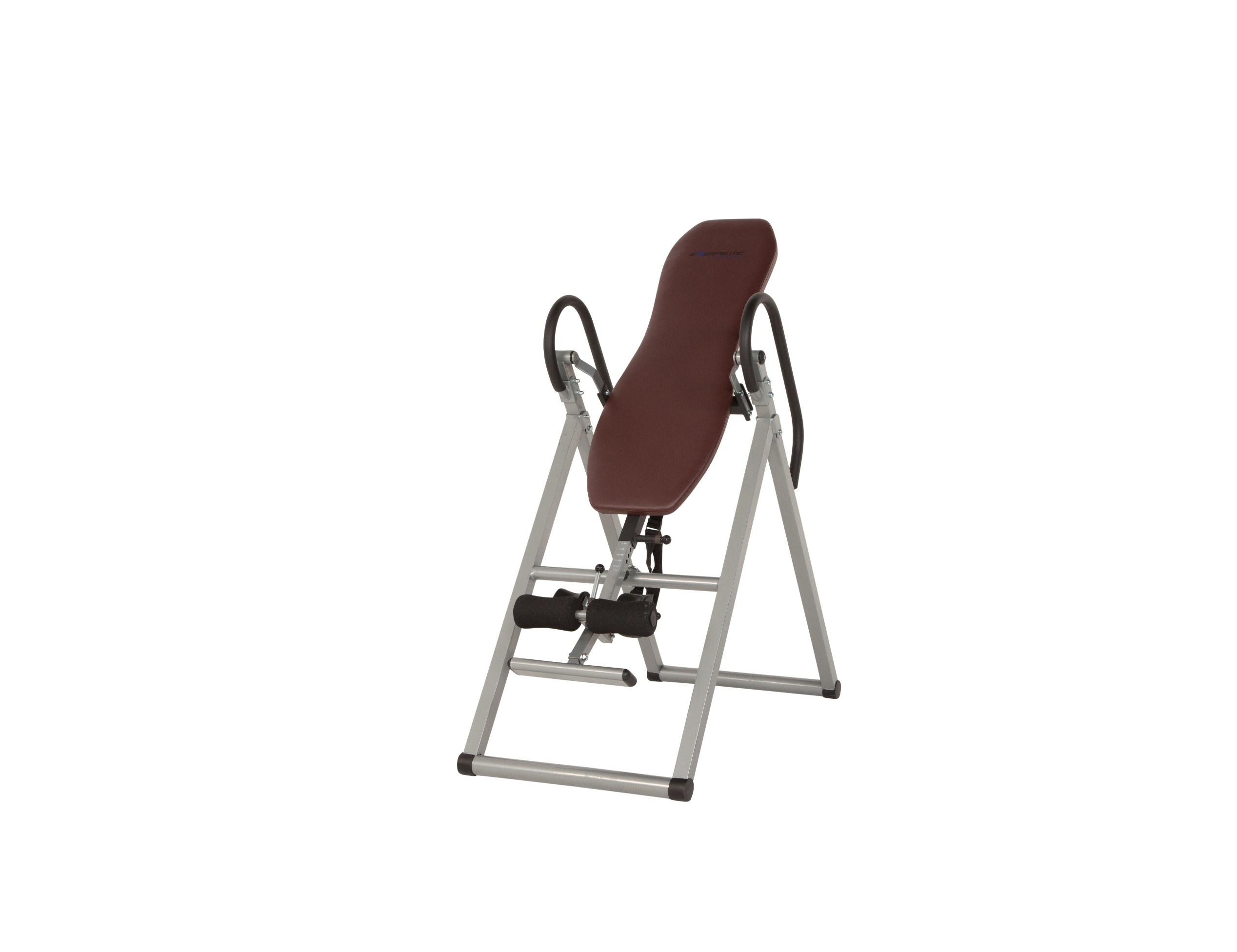 Exerpeutic Inversion Table Exerpeutic Inversion Table