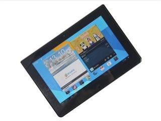 """9.4"""" Ramos W41 Quad Core 1.5Ghz Tablet PC 1G RAM 16G ROM IPS 1280x800 WiFi 1080P"""