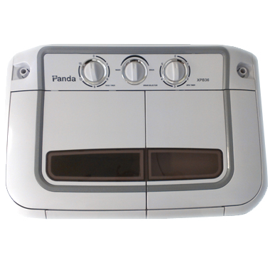 panda washing machine xpb36