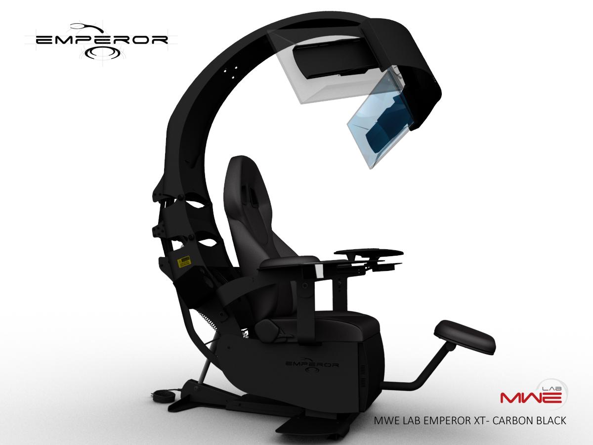 hotas gaming chair. Black Bedroom Furniture Sets. Home Design Ideas