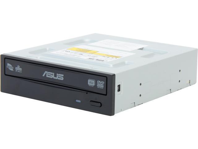 ASUSDVD XP 4.0.0.2417