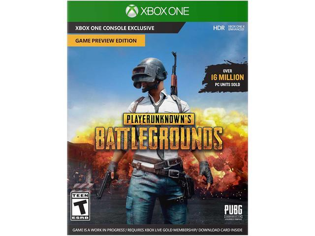 pubg xbox one map pack