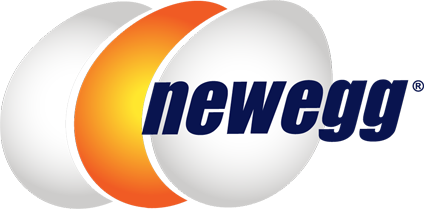 Marketplace - Watches, Jewelry, Sunglasses and more - Newegg.com