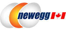 Newegg.ca- Computer Parts, Laptops, Electronics, HDTVs, Digital Cameras and More!