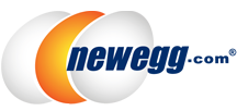 Newegg Coupons, latest Newegg Voucher Codes, Newegg Promotional Discounts