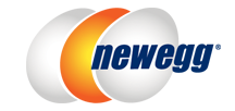 Newegg.com- Computer Parts, Laptops, Electronics, HDTVs, Digital Cameras and More!