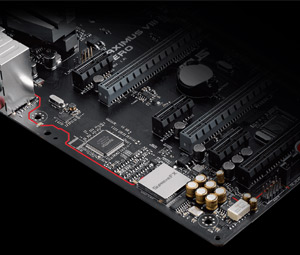 there may notional surrogate viii 1151 lga rog asus hero maximus don't too much experience