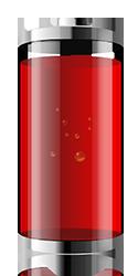 Radeon R9 270 '14 Series