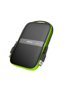 Wi-Fi H10