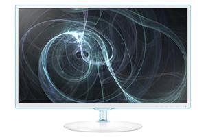 Samsung S24D360HL LED Monitor