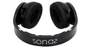 Octa-Drive Surround Sound Technology