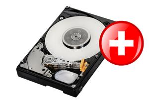 Newegg Tech Support Data Help