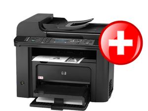 Newegg Tech Support Printer Help