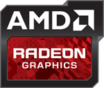 Radeon