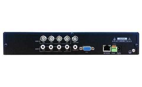 TC401-4FW426A