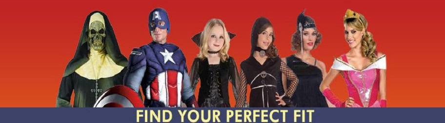 Toynk Toys and Costumes