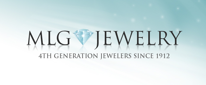 4th Generation Jewelers