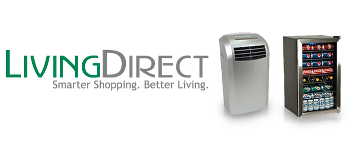 Living Direct