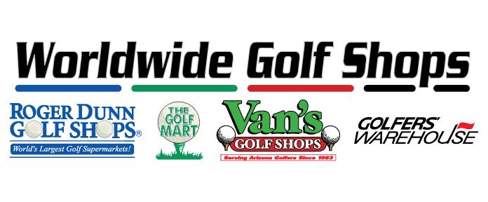 World Wide Golf Shops