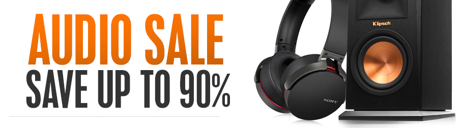 Audio Sale 11215