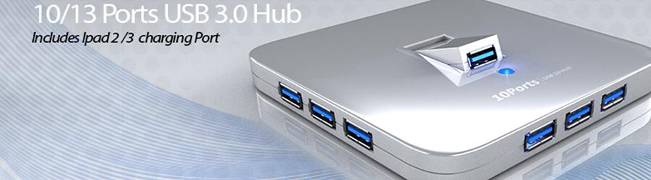 USB_hub