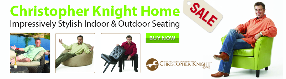 Christopher Knight Home Indoor and Outdoor