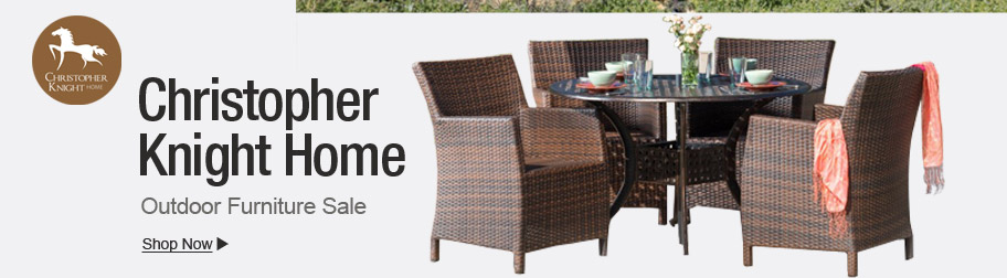 Chair Resin Wicker Extra Outdoor Recliner Cabana Swivel Loveseat Christopher Knight Home