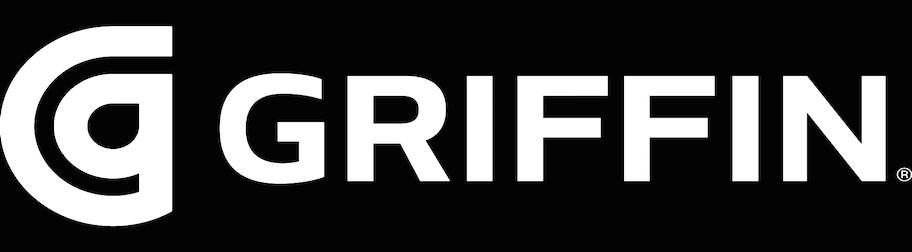 Griffin Banner