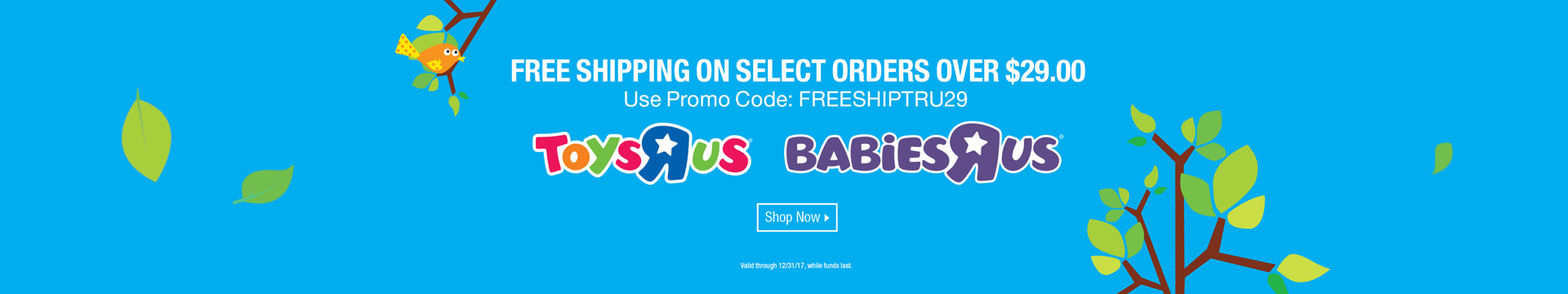 · Toys R Us plans to close some stores and remake others into