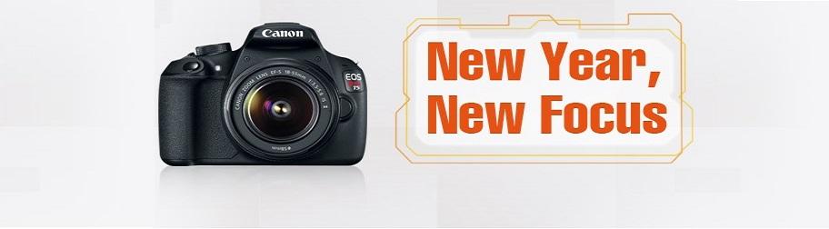 Cameta Camera Store - Newegg.com