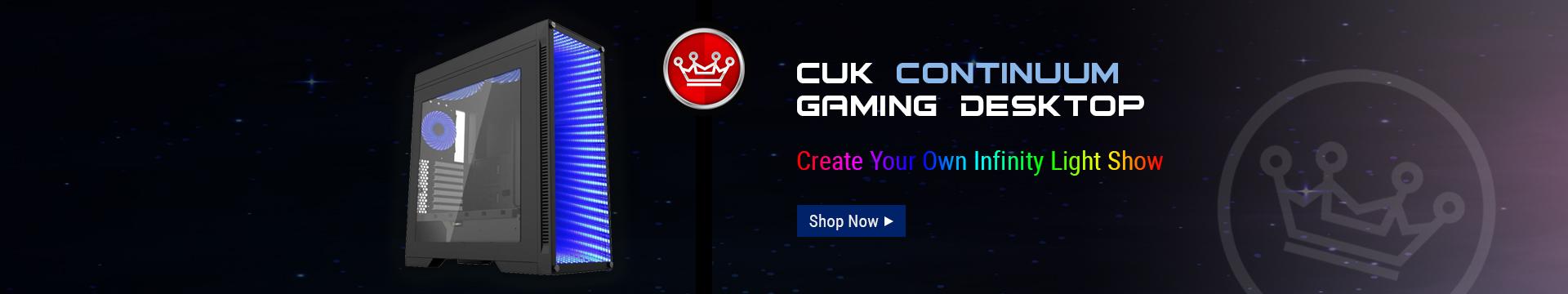 Computer Upgrade King Store - Newegg com