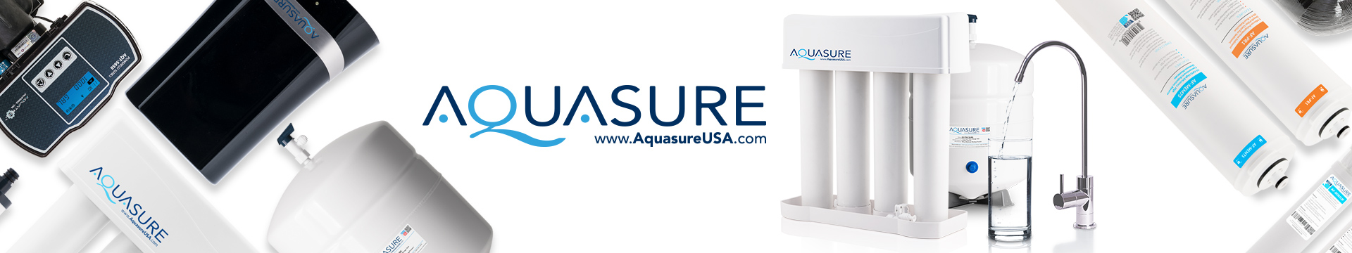 Aquasure Main 01