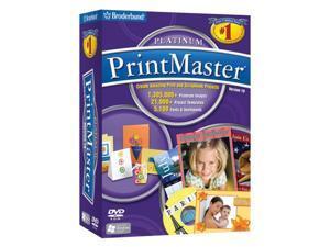 viewer printmaster platinum version 18 110rus