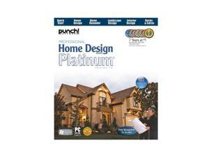 punch professional home design platinum crack tinezomef