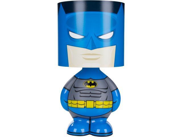 Batman Funko Character Light Up Lamp