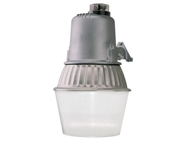 Regent Lighting AL70MH 70 Watt Metal Halide Area Light