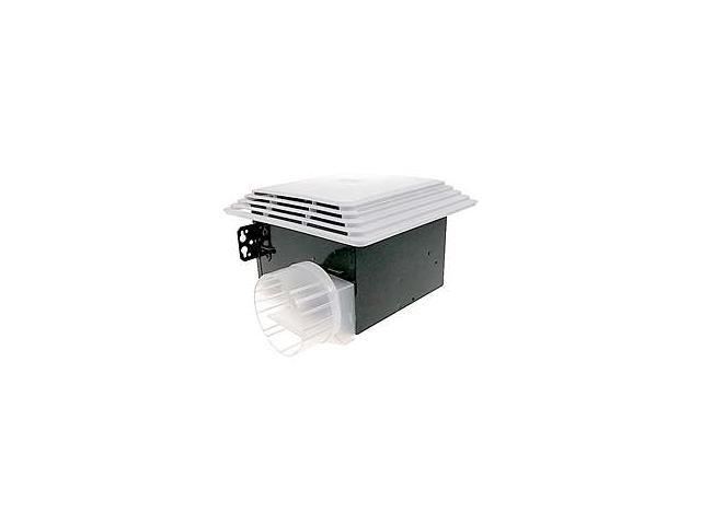 Broan 676 Bathroom Exhaust Fans