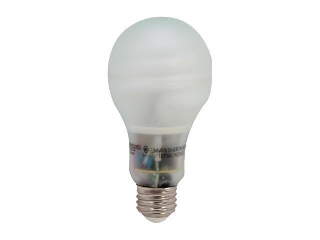 GE 63504 Light Bulb