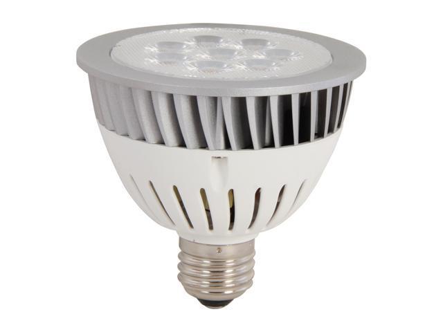 GPI Ledplux LX-PR30-19-WW-11W 60 Watt Equivalent PAR30 LED Bulb Warm White