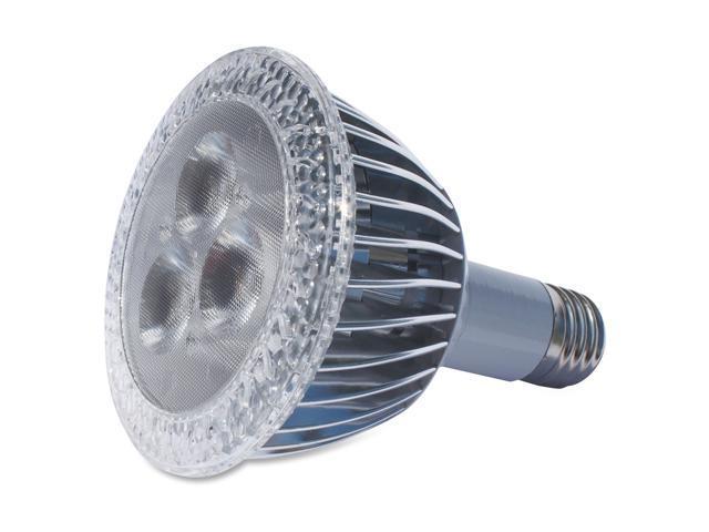 3M RCPAR30LB3 Commercial LED adv light Spot