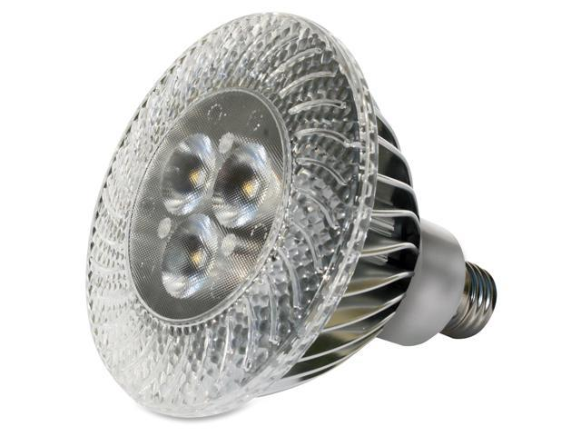 3M RCPAR38B27 Commercial LED adv light Spot