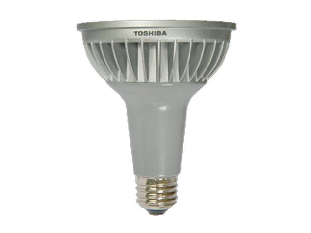Toshiba LDRB1630ME6USDL 60 Watt Equivalent LED 16P30L-830NFL23 Bulb