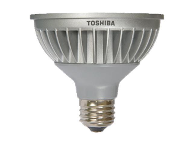 Toshiba LDRB1630NE6USD 70 Watt Equivalent LED 16P30S-830SP8 Bulb