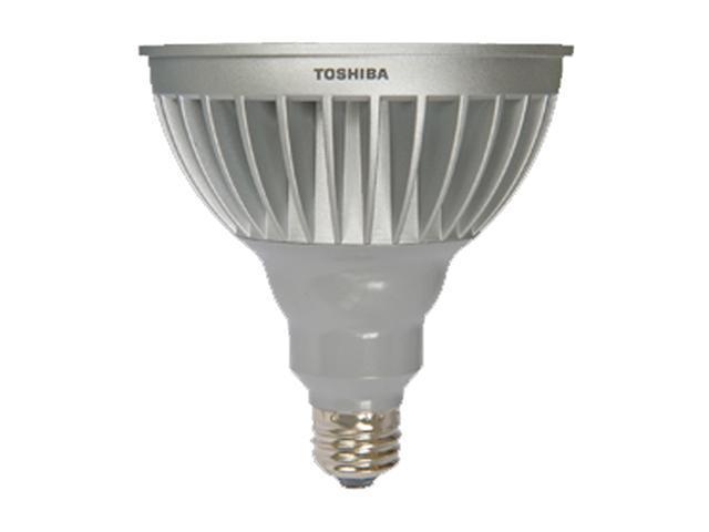Toshiba LDRB2027ME6USD 75 Watt Equivalent LED 20P38-827NFL25 Bulb