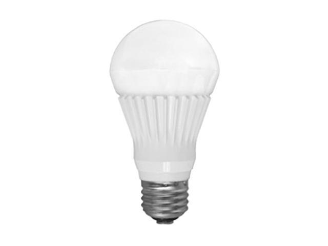 Toshiba LDAB0840WE6USD 40 Watt Equivalent LED 8A19-40F-UP Bulb