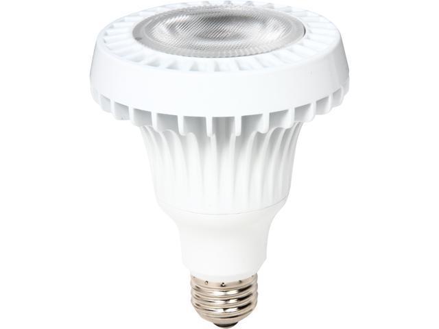 BYD Lighting DL-P30A151 75 Watt Equivalent LED Light Bulb